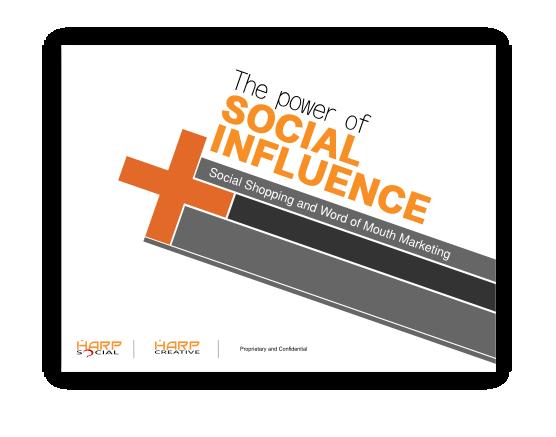 presentasi-contekan-social-influence
