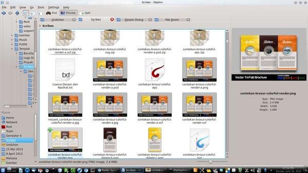 resized_mencontek-brosur-pengerjaan