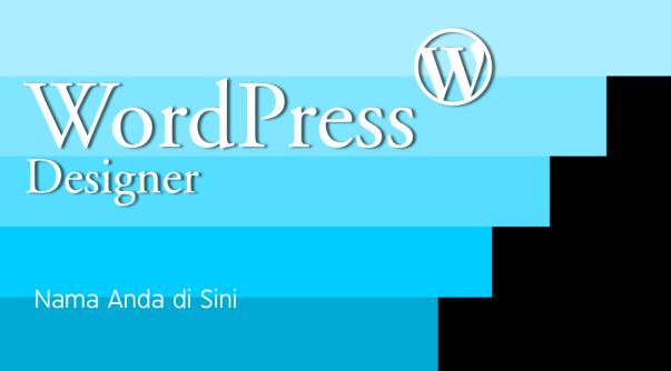 kartu-nama-contekan-e-wordpress-belakang