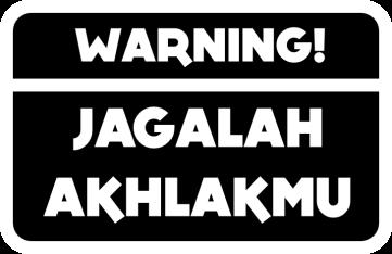 stiker-akhlak-doc11png